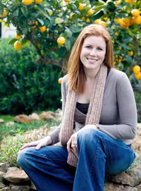 Bianca Melling, Applecart Kids