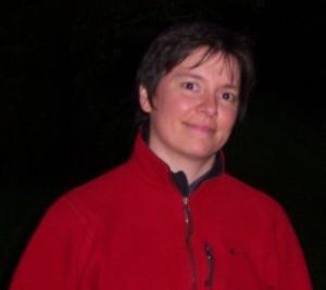 gisele-in-red-fleece