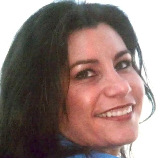 Tania Dakka, TaniaDakka.com