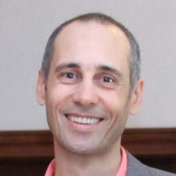 Emil Moldovan, Dr. Detox