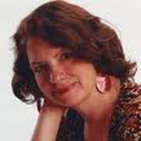 Julia Rymut